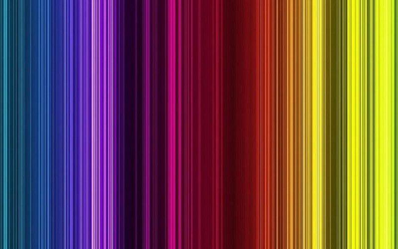 Тест: 50 оттенков цветного