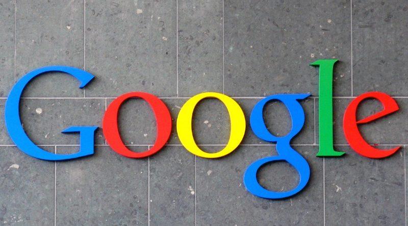 16 маленьких секретов поисковой системы Google