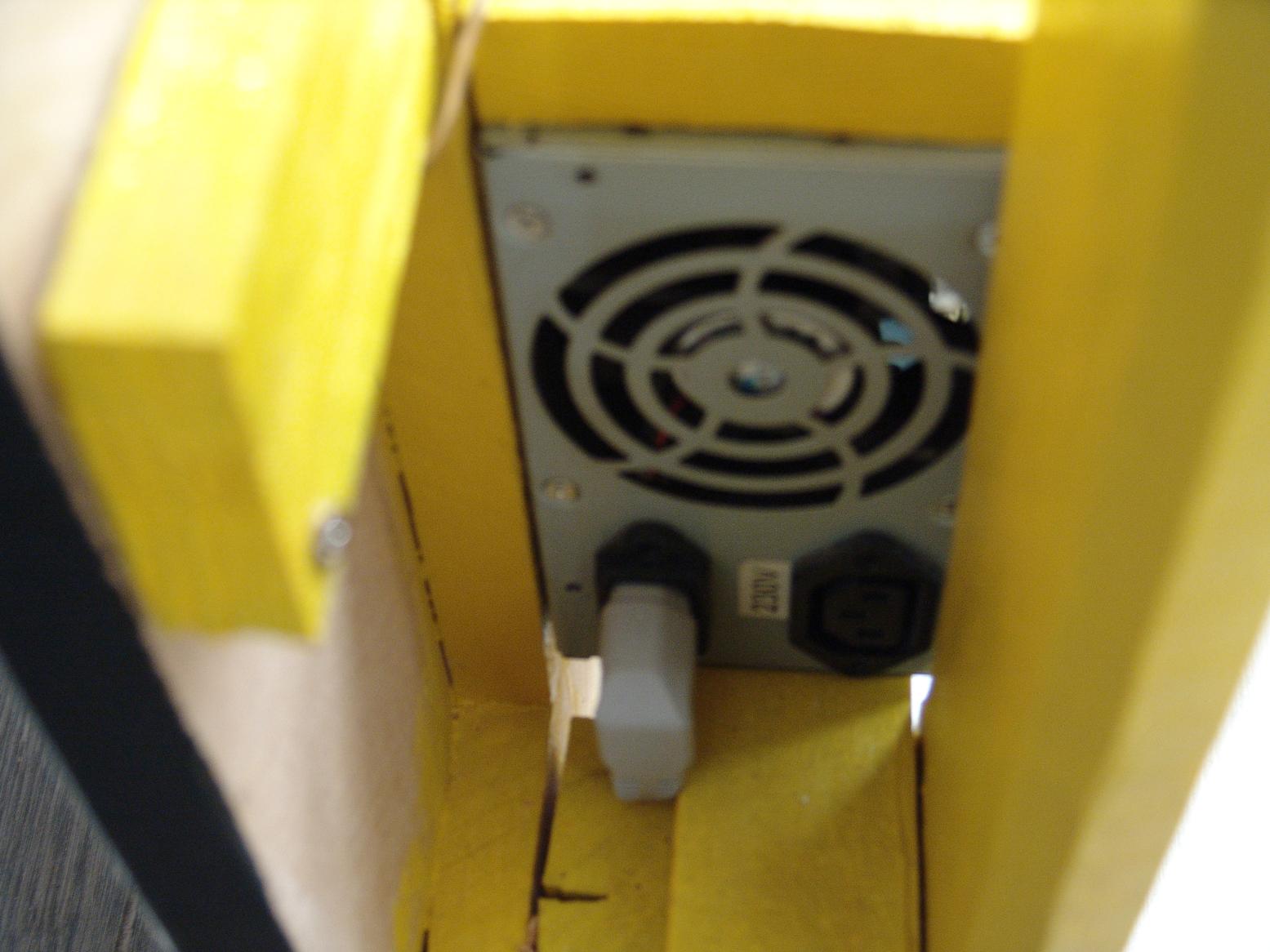 Настенная Bluetooth стерео система из евро поддона