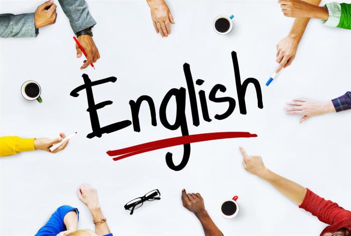 «= english»