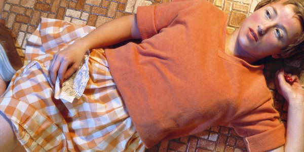 5. Синди Шерман «Без названия # 96» ($3 890 500)