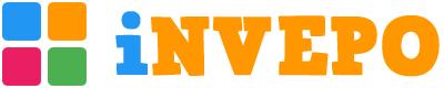 InVePo.Ru - Развлекательный Портал
