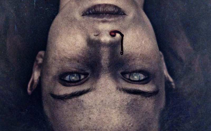 Самый крутой фильм ужасов 2016 года по версии Стивена Кинга